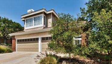 33062 Seawatch, Dana Point, CA