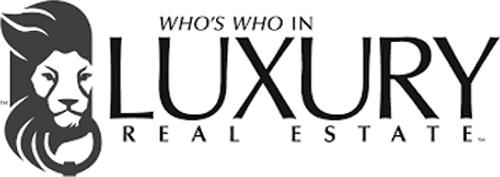 Luxury.com